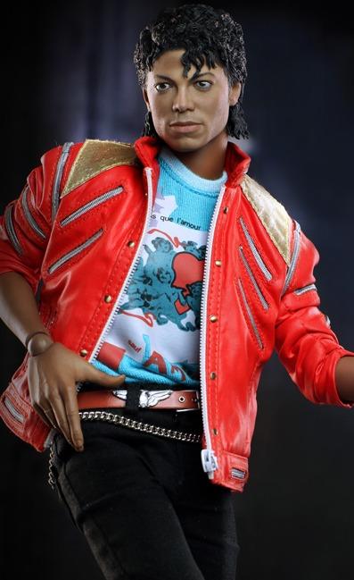 Michael20Jackson20(Beat20It20version)20Collectible20Figure_Pmj.jpg