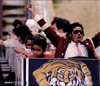 Taj_Michael_Jackson.jpg