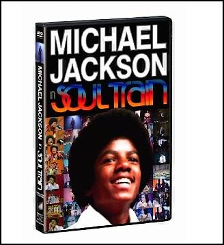 mj_soul_train_dvd01.jpg